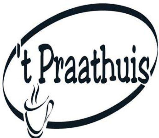 't Praathuis